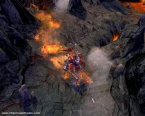 00d2000000204703-photo-heroes-of-might-and-magic-5.jpg