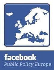 00FA000004837728-photo-facebook-europe.jpg