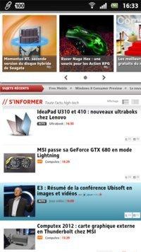 00c8000005217084-photo-screenshot-2012-06-05-1633.jpg