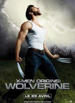 00fa000004836272-photo-x-men-origins-wolverine.jpg