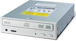 00FA000000090598-photo-msi-graveur-dvd-dr8-a2.jpg