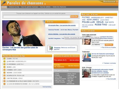0190000003371672-photo-site-paroles-de-chanson-orange-voila.jpg