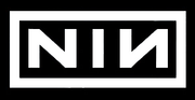 02701606-photo-logo-nine-inch-nails.jpg