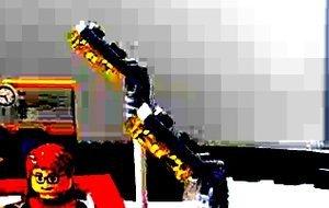 012c000005217230-photo-pixels-video-contraste.jpg
