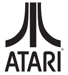 00f0000005666462-photo-atari-logo.jpg