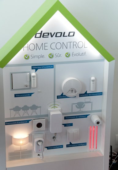 0181000008055090-photo-devolo-home-control-1.jpg