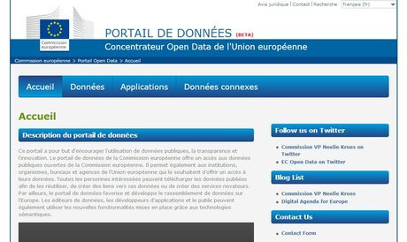 01CC000005629500-photo-portail-open-data-commission-europ-enne.jpg