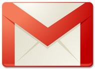 00BE000004241102-photo-logo-gmail-enveloppe.jpg