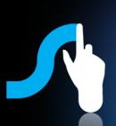 01842442-photo-swype-logo.jpg