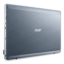 00fa000007592973-photo-acer-switch-11.jpg