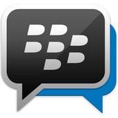 00AA000006801546-photo-logo-gb-sq-bbm.jpg