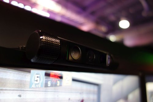 01F4000008301120-photo-webcam-razer-stargazer.jpg