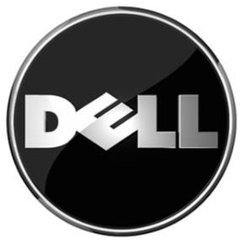 00f0000003484154-photo-logo-dell.jpg