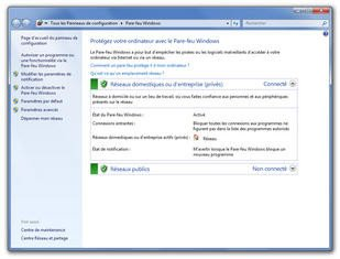 000000eb02462898-photo-microsoft-windows-7-rtm-parefeu.jpg