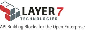 05927692-photo-logo-layer7.jpg
