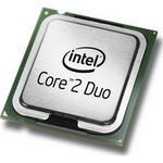 0096000001305896-photo-processeur-intel-core-2-duo-e8300.jpg