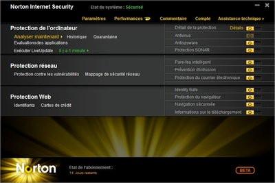 0190000003132252-photo-norton-internet-security-2011-beta.jpg
