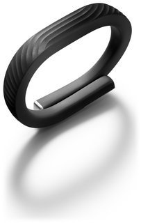 0000014006836116-photo-jawbone-up24.jpg
