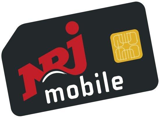 0226000007915587-photo-logo-nrj-mobile-2015.jpg