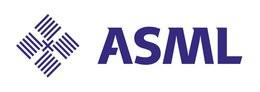 0104000005915706-photo-asml-logo.jpg