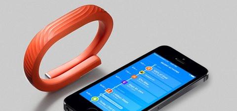 01E0000006836120-photo-jawbone-up24.jpg