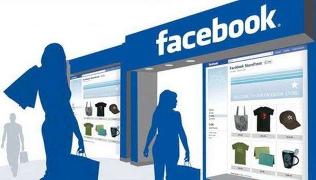 08161206-photo-facebook-commerce.jpg