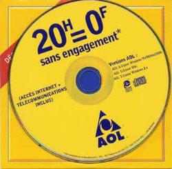 00FA000003877170-photo-aol-cd.jpg