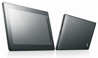 0140000004445858-photo-lenovo-thinkpad-tablet.jpg