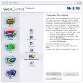 000000aa04979806-photo-philips-241p4q-smart-control1.jpg