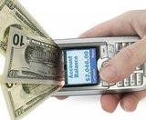00A0000004352640-photo-paiement-mobile.jpg