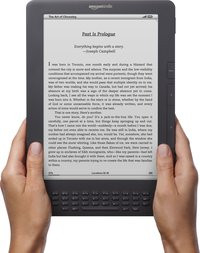 00C8000003342858-photo-amazon-kindle-dx-graphite.jpg