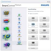 000000aa04979810-photo-philips-241p4q-smart-control3.jpg