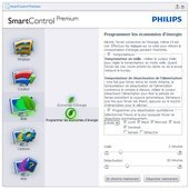 000000aa04979814-photo-philips-241p4q-smart-control4.jpg
