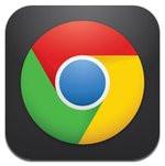 0096000005899684-photo-google-ios-chrome-logo.jpg