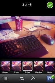 00BE000005498837-photo-filtres-photo-facebook-ios.jpg