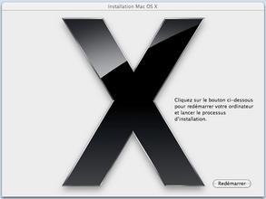 000000DC00655164-photo-apple-mac-os-x-10-5-leopard-9.jpg