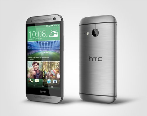 01F4000007362497-photo-htc-one-mini-2-perleft-gunmetal.jpg