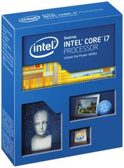 000000F006610578-photo-bo-te-intel-core-i7-extreme.jpg