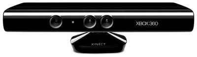0190000005500681-photo-microsoft-kinect.jpg