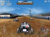 00d2000000210264-photo-toca-race-driver-3.jpg