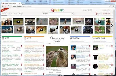0190000005720544-photo-qwant.jpg