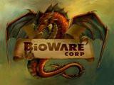 00A0000004271954-photo-logo-bioware.jpg