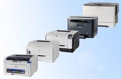 00FA000004246336-photo-imprimantes-laser.jpg