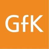 00A0000002640174-photo-logo-gfk.jpg