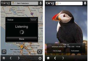 012c000002678658-photo-bing-iphone.jpg