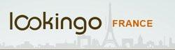 00FA000004413426-photo-lookingo-logo.jpg