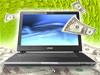 00523744-photo-logo-guide-d-achat-comparatif-pc-ordinateurs-portables.jpg