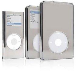 00FA000000462127-photo-accessoire-baladeurs-mp3-griffin-etui-reflect-pour-ipod-nano-aluminium-g2-clone.jpg