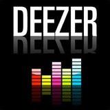 00A0000004019350-photo-deezer-logo.jpg