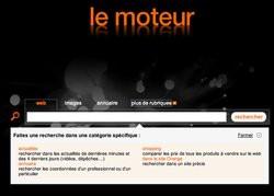 00FA000000690318-photo-orange-lemoteur.jpg
